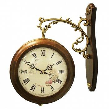 Настенные часы kairos на подвесе ат-201в
