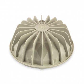 Форма для приготовления пирогов и кексов gemma, диаметр: 18 см, материал: