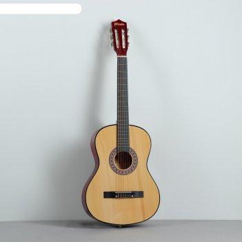 Классическая гитара  prado  hs - 3805 / n