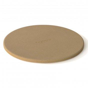 Камень для пиццы, 23 см