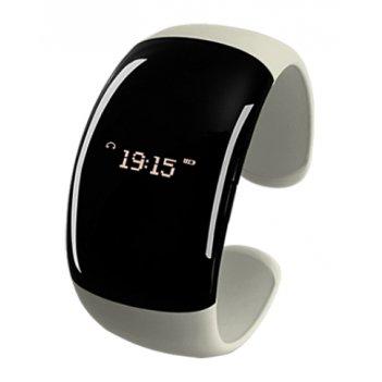 Bluetooth-часы bw13