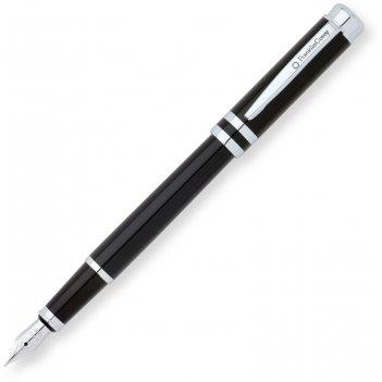 Ручка перьевая franklincovey fc0036-1ms