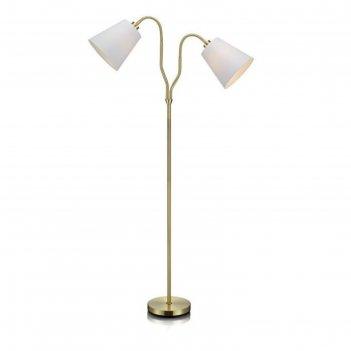 светильники из бронзы