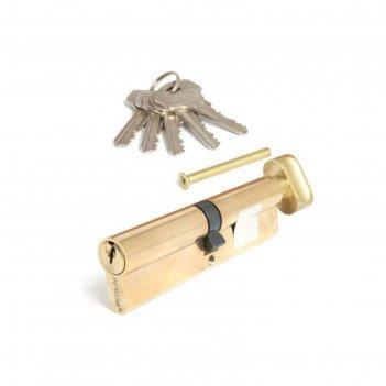 ключи из бронзы