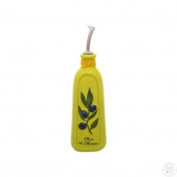 Бутылка для масла nuova cer 28,5см