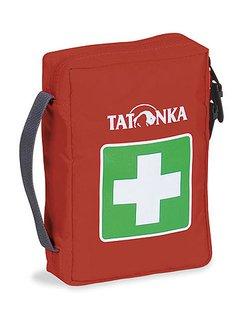 Походная аптечка first aid s