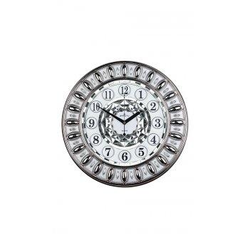 Часы настенные granto gr 0920 b