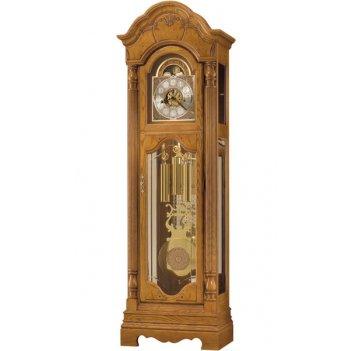 Часы напольные howard miller 611-196