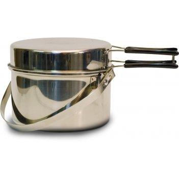 Cc-pf095 набор посуды