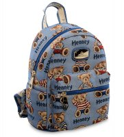 Henney-bear h-133-z рюкзак