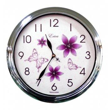 Настенные часы artima decor a3206