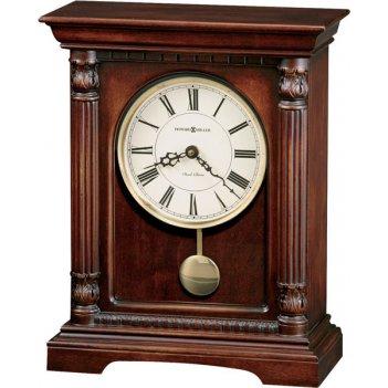 Часы настольные howard miller 635-133