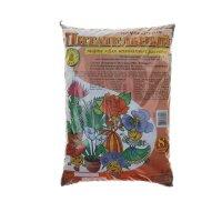 Почвогрунт для комнатных растений 8 л (4,1 кг) питательный