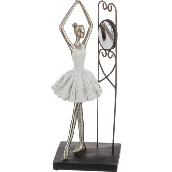 Статуэтка балерина 15*11.6*36.8см. коллекция ар...