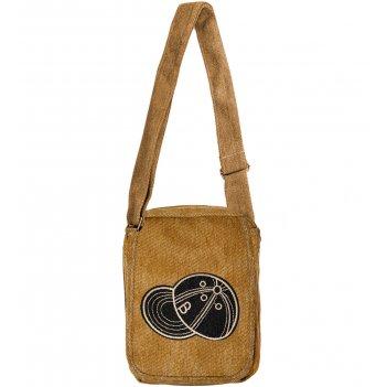 Bg-403/3 сумка спортивный стиль