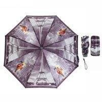 Зонт механический, r=47см