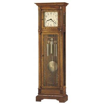 Часы напольные howard miller 610-804