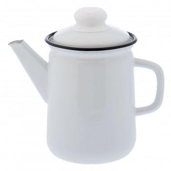 Кофейник 2 л