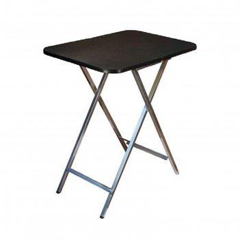 Стол для груминга складной-раздвижной до 90 кг, 72,5 х 50,5 х 82 см, покры