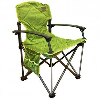 Pm-005 складное кресло dreamer chair green