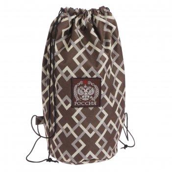 коричневые сумки
