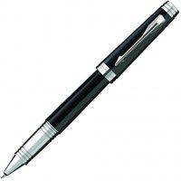 S0887870 роллерная ручка lancaster lacque gt  корпус черный