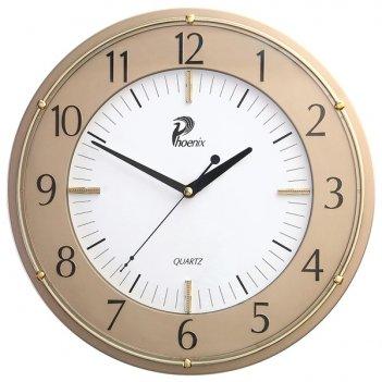 Настенные часы phoenix p 4607-5 phoenix