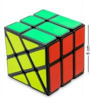 Kr-09 головоломка магический куб