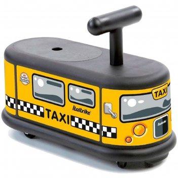 Каталка такси