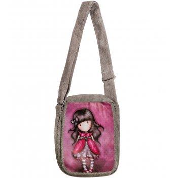 Bg-404/2 сумка маленькая леди