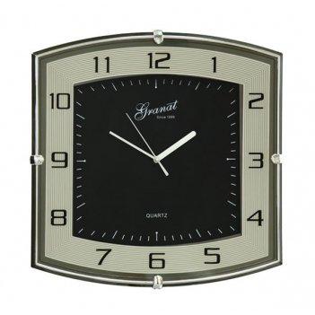 Часы granat  b 060101