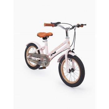 Велосипед детский voyage pink