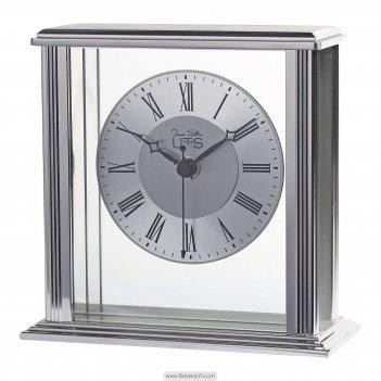Настольные часы tomas stern 3016