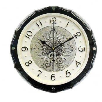 Настенные часы artima decor a3133