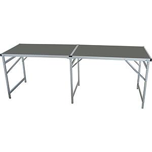 Tc-011 складной стол party table