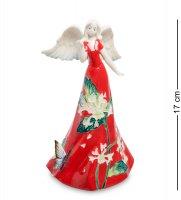 Jp-12/11 фигурка девушка-ангел (pavone)