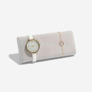 Подушка для украшений lc designs co. ltd. арт.73770