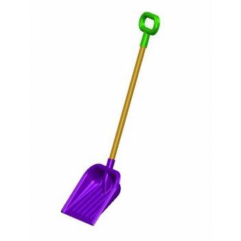 Лопата детская совковая 85см