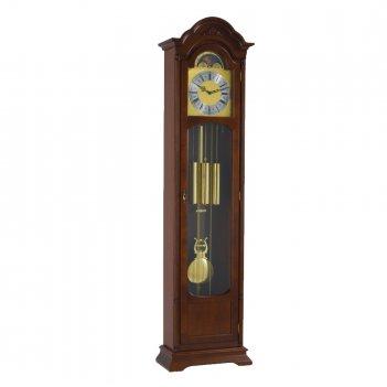 Напольные часы hermle арт. 0451-30-231