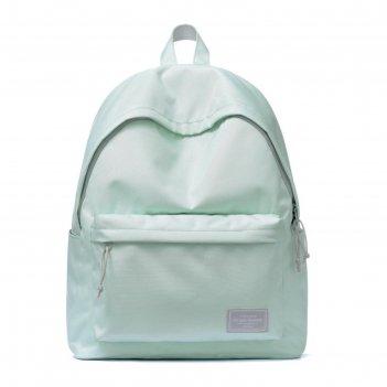 Рюкзак mah mr19b1604b01 светло-зеленый, 14