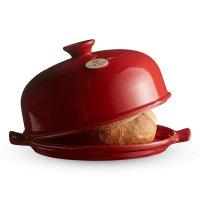 Набор для выпечки хлеба, материал: керамика, объем: 2,7 л, размер: 33,5 x