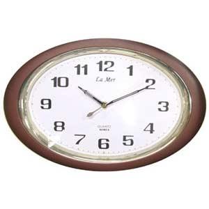 Настенные часы la mer gd121/1