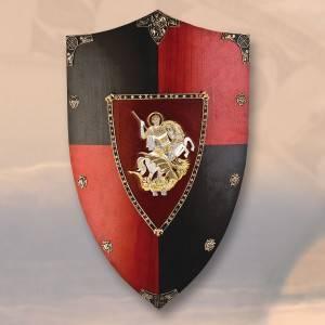Ag-871 щит геральдический
