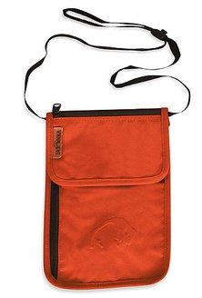 Многофункциональный кошелек neck wallet