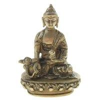 Сувенир будда