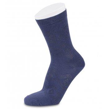 Носки мужские expert asm-0004  41-44 темно/синий (artsocks)