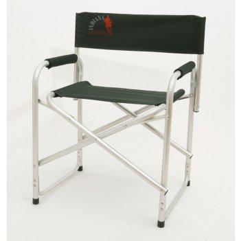 Кресло indiana indi-025