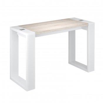 Модульный маникюрный стол, matrix