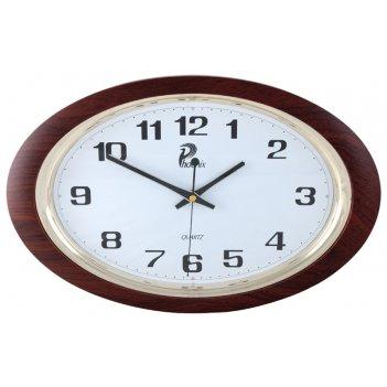 Настенные часы phoenix p 121042