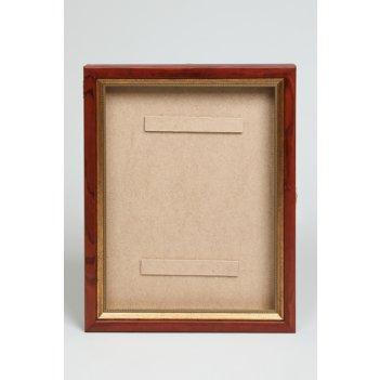 Киот книжка облегченный  (арт.к10)
